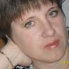 Оксана, 45, г.Шумиха