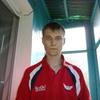 Денис, 33, Кадіївка