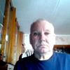 Slava, 65, г.Евпатория