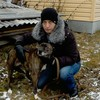 Артём, 37, г.Кушва