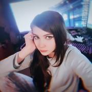 Саша 33 Минск