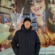 Алексей, 34, г.Сергиевск