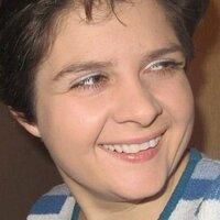 Ирина, 38 лет, Овен, Ярославль