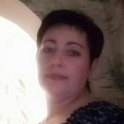 Наталья 48 Новосибирск