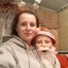 Olya, 29, Hornostaivka