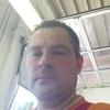 Andris, 45, г.Гота