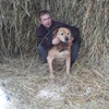 Александр, 41, г.Темиртау