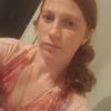 Дина, 23, Каховка