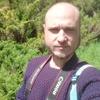 Олександр, 31, г.Прилуки