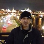 Николай 26 Москва