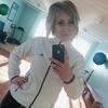 Марина, 27, г.Красноярск