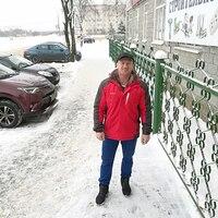 Павел, 43 года, Водолей, Вологда