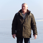 николай 67 Таганрог