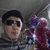 Юра Чорногор, 31, г.Киев