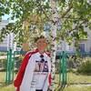 Любовь, 54, г.Санкт-Петербург