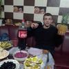 Микола, 30, Шепетівка
