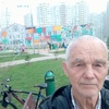 Николай, 73, г.Николаев