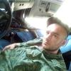 Рамил, 31, г.Шахтерск