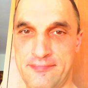 Андрей, 48, г.Яя