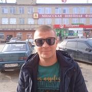 Владислав 38 Миасс