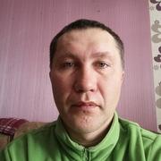Александр, 42, г.Долинск