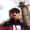 Сергей, 33, г.Новоуральск