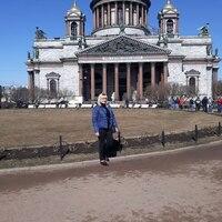 Евгения, 31 год, Овен, Москва