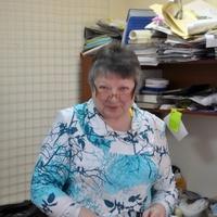 Галина, 63 года, Стрелец, Новомосковск