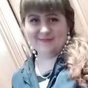 настя, 30, г.Томск