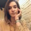 Алена Назаренко, 23, г.Барнаул