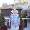 Римма, 68, г.Павлово