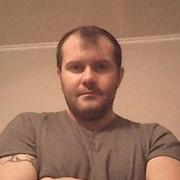 саша, 35, г.Чебоксары