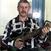 Николай, 52, г.Тотьма