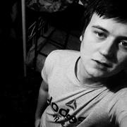 Александр, 24, г.Нефтекумск