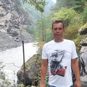 Саша, 48, г.Жодино