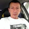 Павел, 41, г.Солнцево