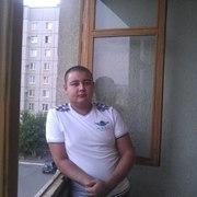 РИМ, 33, г.Новотроицк