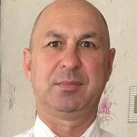 Сергей, 54 года, Рыбы, Красногвардейское