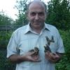 Юрий, 66, г.Дебальцево