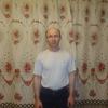 геннадий, 46, г.Ачинск