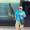 Юрий, 45, г.Лондон