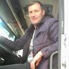 Серёга, 43, г.Самара