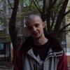 Asad, 26, г.Вильнюс