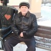 Валера, 47, г.Ижевск