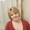 Катеринка Смирнова, 42, г.Москва