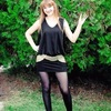 Людмила, 28, г.Алматы́