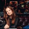 Оля, 23, г.Воронеж