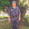 Iura, 50, г.Дрокия