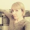 ZOIA, 45, г.Эспоо