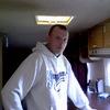 Янис, 36, г.Драммен
